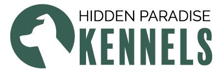 Hidden Paradise Kennels